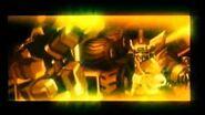 CM バンプレスト 第2次スーパーロボット大戦α (PS2) Super Robot Wars α2