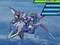 Soul Gunner Storm XO