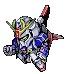 Zeta Gundam.jpg