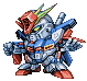 ZZ Gundam.jpg