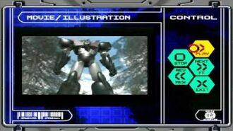 PS1 全スーパーロボット大戦 電視大百科 PV・高画質