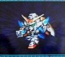 Wing Gundam (mecha)