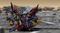 Dygenguar (Alpha 2)