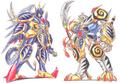 Ryukoou and koryuou.png