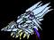 Cybuster (Cybird) (2)