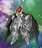 Xelguard (SRW X)