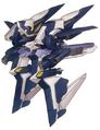 Armorlion.png