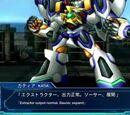 Super Robot Wars OG The Moon Dwellers