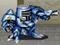 Mechanical Soldier EX