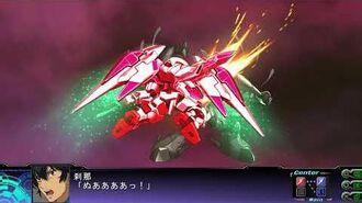 Super Robot Taisen Z3 Tengoku Hen ( 第3次スーパーロボット大戦Z 天獄篇 ) Rosters Compilation Part 12