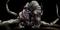 Mucus Emperor 2 OE