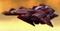 Vegalion (Alpha 2)