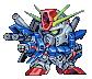 Full Armor ZZ Gundam.jpg