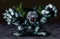 Demon Golem EX