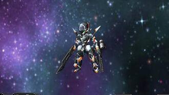 Super Robot Taisen Z3 Tengoku Hen ( 第3次スーパーロボット大戦Z 天獄篇 ) Rosters Compilation Part 7