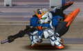 Zeta Gundam.png