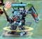 Heinhelm Custom Assault type X-Ω