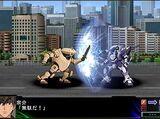 Super Robot Wars Z3/Gallery