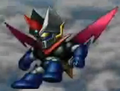 Great Mazinger.png