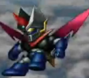 Great Mazinger (mecha)