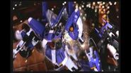 第2次スーパーロボット大戦OG OP