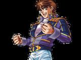 Ryusei Date