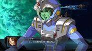 Super Robot Taisen OG 2nd ~Laz Angriff Raven All Attacks~