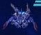 Soul Lancer Burst XO