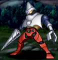 Getter-2.png
