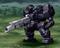 Axio Scott SP (Z3 Tengoku-hen)