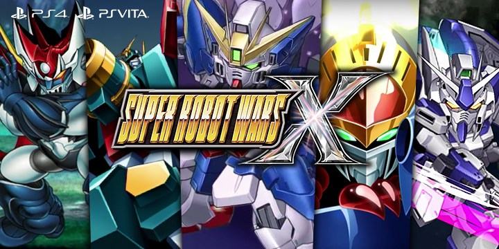 super robot wars operation extend english