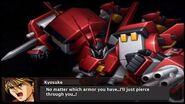 Super Robot Wars OG Gaiden - Alteisen Riese All Attacks (English Subs)