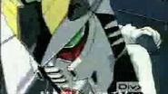第4次スーパーロボット大戦TVCM Super Robot Taisen 4 commercial