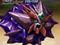 Zfylud Eved (Alpha 3)