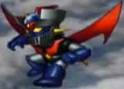File:MazingerZ.png