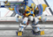DyGaian Unit-1 (SRW T)