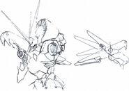 Rrr-x7-cannon-deploy
