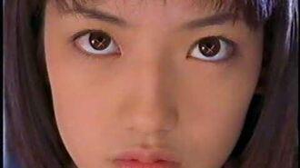 【CM 1998年】バンプレスト PS 全スーパーロボット大戦 電視大百科 ②
