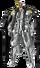 Xelguard