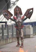 Prrpm-vi-attackbot04