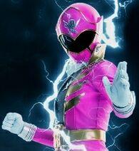 Smf pink