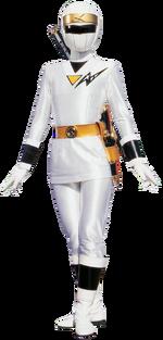 Mmar-white