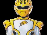 Super GekiYellow