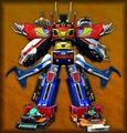 Engine-O G12
