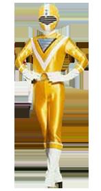 Five-yellow