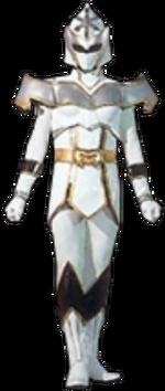 Prmf-white