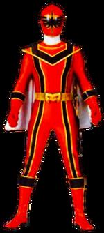 Prmf-red