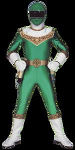 Prz-green