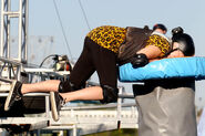 Ashley-Tisdale-Wipeout-Canada-7