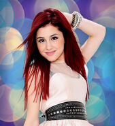 Cat-Valentine-victorious-24784059-332-363